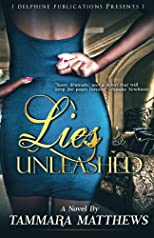 Lies Unleashed (Delphine Publications Presents)