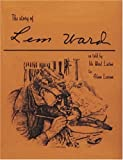 img - for The Story of Lem Ward by Glenn Lawson (1984-06-01) book / textbook / text book