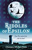 img - for Riddles of Epsilon book / textbook / text book