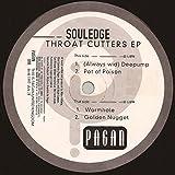 Souledge / Throat Cutters EP