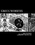 Green websites (English Edition)