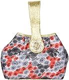 Novelty Bags Women's Potli (NOVELTY BAGS_34)
