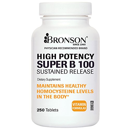 bronson-vitamin-b-100-complex-high-potency-sustained-release-vitamin-b1-b2-b3-b6-b9-folic-acid-b12-2