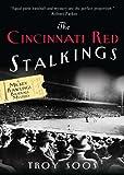 The Cincinnati Red Stalkings:: A Mickey Rawlings Baseball Mystery
