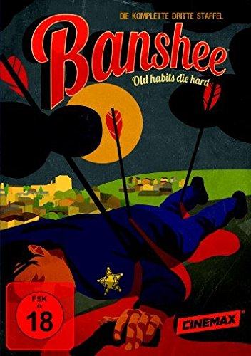 banshee-die-komplette-dritte-staffel-alemania-dvd