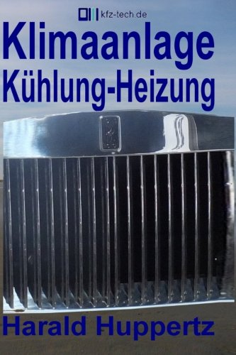 klimaanlage-kuhlung-heizung-kfz-technik-volume-14-german-edition