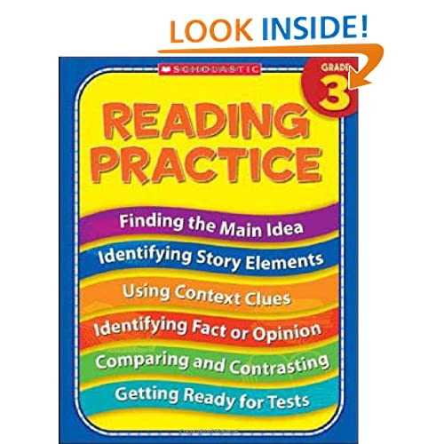 ... Pictures 3rd grade reading passages 2nd grade reading passages