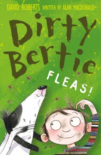 fleas-dirty-bertie