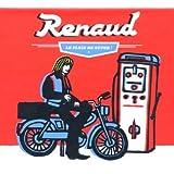 Le Plein De Super - Edition limit�e (3 CD)par Renaud
