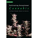 Cultivating Exceptional Cannabis: An Expert Breeder Shares His Secrets (Marijuana Tips Series)