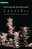 Cultivating Exceptional Cannabis: An Expert Breeder Shares His Secrets