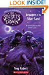 Voyagers of the Silver Sand (Secrets...