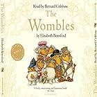 The Wombles Hörbuch von Elisabeth Beresford Gesprochen von: Bernard Cribbins