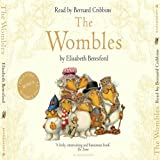 The Wombles (audio edition)