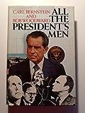 Image of All the President's Men