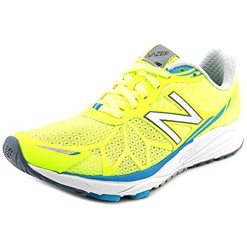 New Balance Wpace B, Chaussures de running entrainement femme
