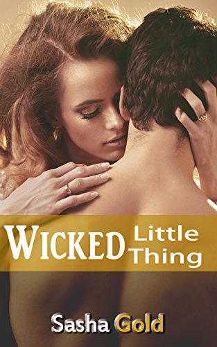 Sasha Gold - Wicked Little Thing