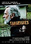 Mandariinid - Tangerines