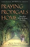 img - for Praying Prodigals Home: Taking Back What the Enemy Has Stolen book / textbook / text book