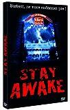 echange, troc Stay awake