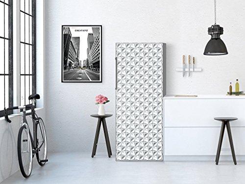 art-de-tuiles-mural-feuille-adhesive-decorativex-personnaliser-refrigerateur-cuisine-design-christel