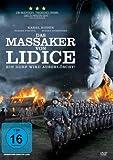 Das Massaker von Lidice [DVD]