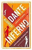 Inferno (Alma Evergreens)