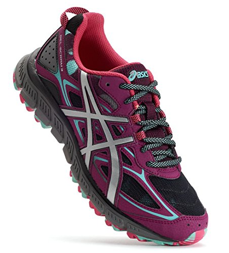 asics-gel-scram-3-womens-trail-running-shoes-10