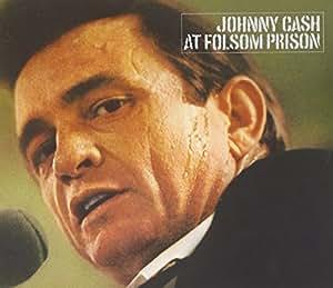 At Folsom Prison