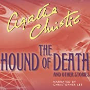 The Hound of Death and Other Stories | [Agatha Christie]