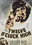 Twelve O'Clock High (Special Edition)