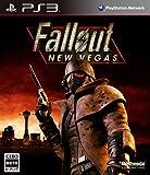 Fallout: New Vegas(フォールアウト:ニューベガス)【CEROレーティング「Z」】 特典 ダウンロードデータアイテムパック同梱&グラフィックノベル付き