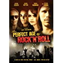 Perfect Age of Rock N Roll