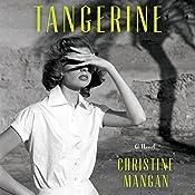 Tangerine | [Christine Mangan]