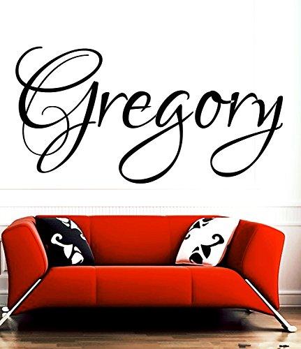 gregory-sala-de-nombre-de-nina-o-boy-nombre-nombre-pared-cita-arte-vinilo-adhesivo