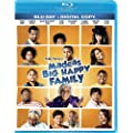 Tyler Perry's Madea's Big Happy Family [Blu-ray] [US Import]