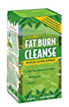 Applied Nutrition 14-Day Fat Burn Cleanse 56 tablets