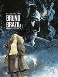 img - for Bruno Brazil Gesamtausgabe 03 book / textbook / text book