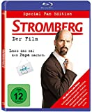 Stromberg  Der Film (Special Edition) [Blu-ray]