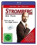 Stromberg  Der Film (Special Edition)...