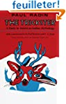 The Trickster: A Study in American In...