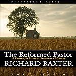 Reformed Pastor   Richard Baxter