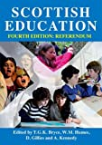 img - for Scottish Education: Referendum book / textbook / text book