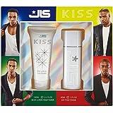 JLS Gift Set for Women (60ml EDT Spray/100ml Body Lotion)