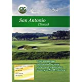 Good Time Golf San Antonio Texas [Reino Unido] [DVD]