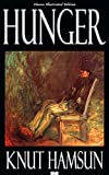 Image of Hunger - Classic Illustrated Edition