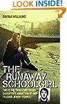 The Runaway Schoolgirl - This is the...
