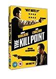 The Kill Point [DVD]