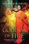Goddess of Fire: A historical novel s...