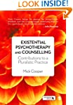 Existential Psychotherapy and Counsel...